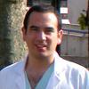 Dr. Cristian Ignacio Miranda Mendoza opiniones