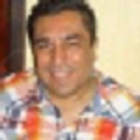 Manuel Gonzalez traumatologo talca