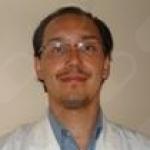 Osvaldo Rodrigo Gaete Carrasco, traumatólogo Talcahuano - cf6b2e3253821cd0c7844d00904655f2_large