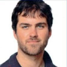 Sandro Leoni, fisioterapista Buccinasco - 09433925c2a19905130d240995d50bf3_large