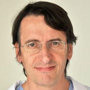 Guido Grappiolo, ortopedico Rozzano - 1db90d4270ed3427741e7dd069645f61_large