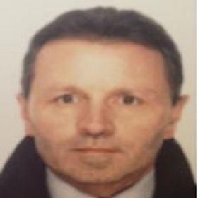 Pier Vittorio Nardi, neurochirurgo Roma - ef69648419fe85e7e816826b362ed227_large