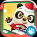 Dr. Panda's Bus Driver: Christmas