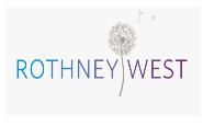 Rothney West