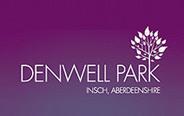 Denwell Park