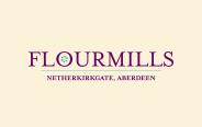 Flourmills