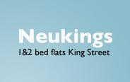 Neukings