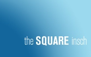 The Square, Insch