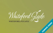 Whiteford Glade