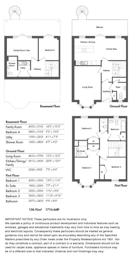 arran-town-floor floorplans