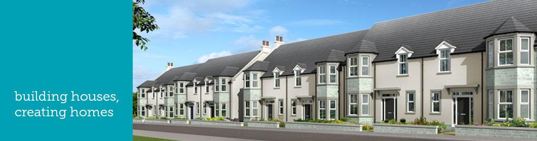 Drumrossie Property
