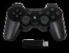1life gp:player w PC+PS3 Wireless