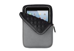 """Capa de Proteção de Bolhas para Tablet 7"""""""