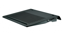 Nox Sirocco Notebook Cooler 15""
