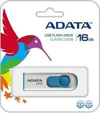 USB Flash Drive C008 16GB AData