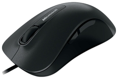 Comfort Mouse 300 For Business
