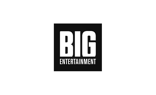 Big Entertainment