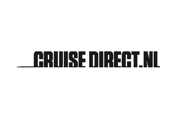 Cruisedirect.nl