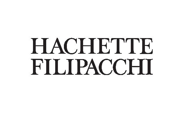 Hachette Filipacchi Media