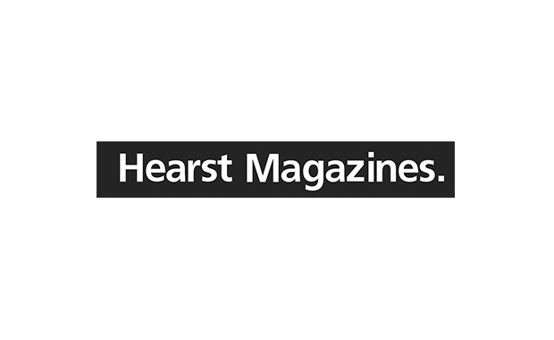 Hearst Magazines