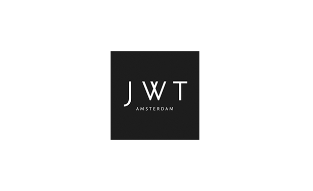 JWT Amsterdam