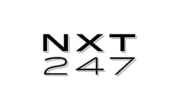 NXT 247