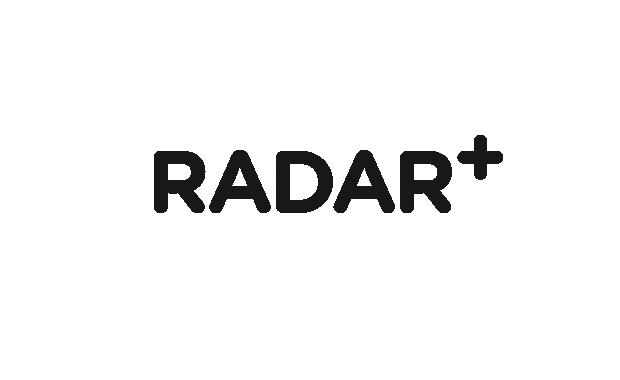Radar+