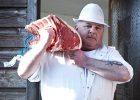 Perfect Steak by DURK.COM
