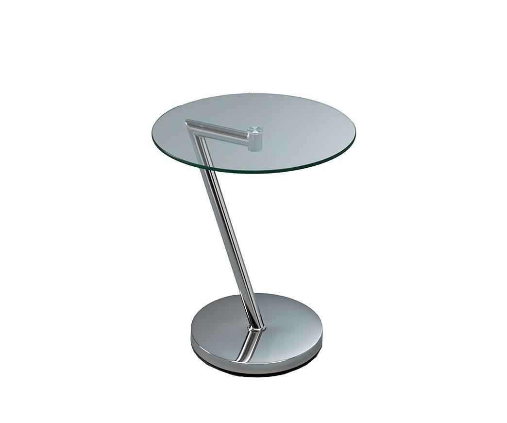 Tavolini Salotto Vetro Temperato.Tavolini Salotto In Vetro Tavolino Angolo Vetro Temperato Livelli