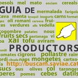 Guia_productors1_medium