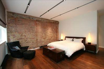 Shoreditch Luxury Renovated Loft