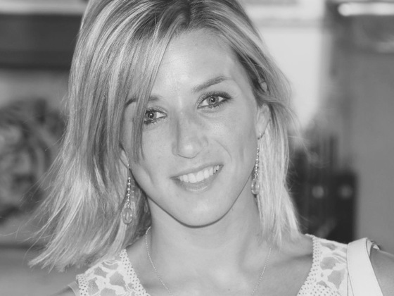 Alexandra  Prin
