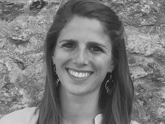 Anne-Sophie Maréchal