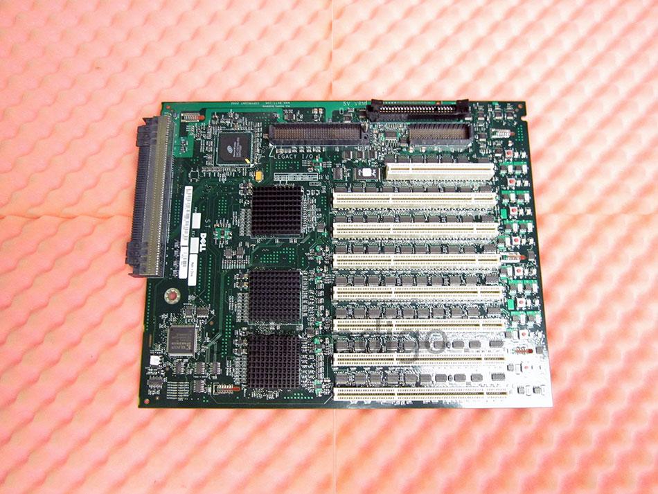 电池 电路板 950_713