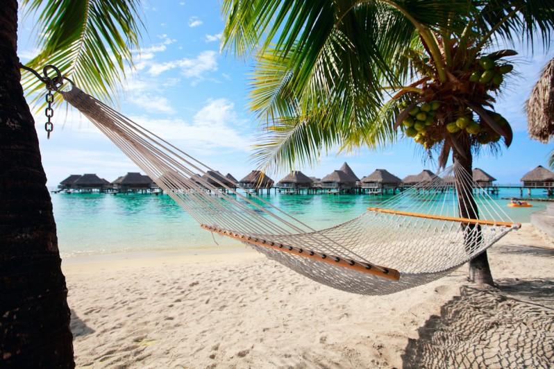 Tahiti e Polinesia Francese: quale isola?