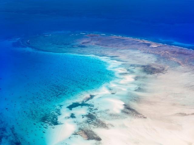 Mozambico e Malawi: consigli per scoprire spiagge e isole paradisiache