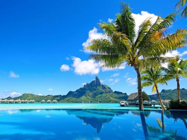 Isole private per tutti