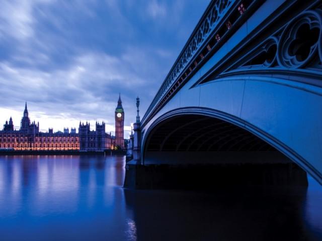 20 cose gratis da fare a Londra