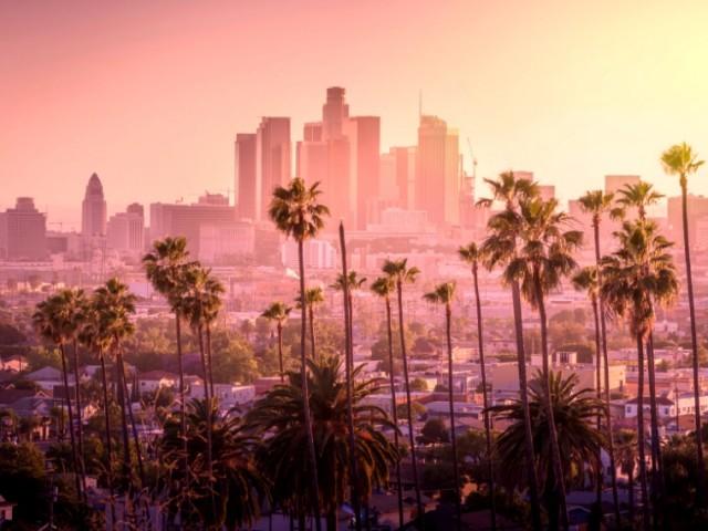 Cosa vedere a Los Angeles: le esperienze imperdibili nella città degli angeli