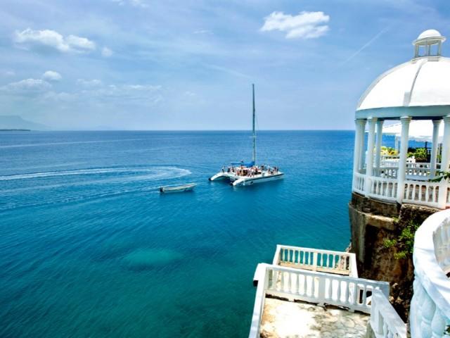 Nel nord della Repubblica Dominicana: spiagge e avventure a Puerto Plata