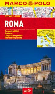 prezzo Roma in offerta