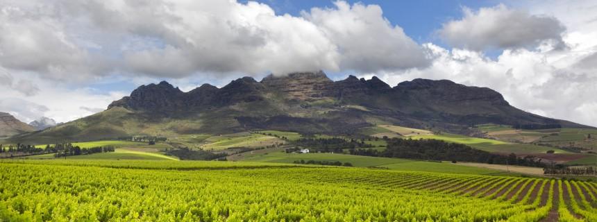 Sudafrica guide e consigli utili per il viaggio lonely for Sud africa immagini