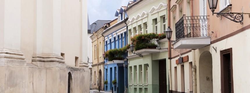 lituania-portogallo - photo #21