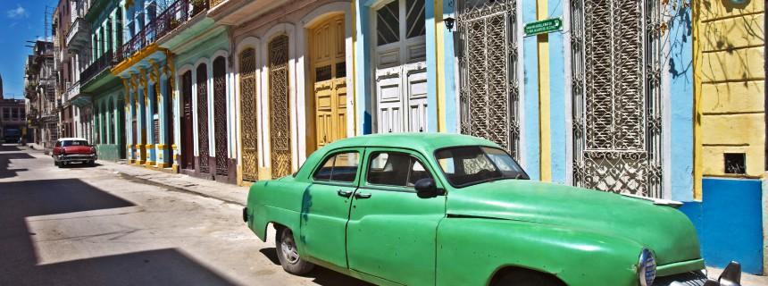 Cuba: guide e consigli utili per il viaggio - Lonely Planet Italia