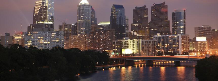 new york city guide e consigli utili per il viaggio