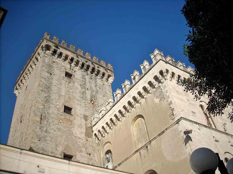 Lonely planet italia mare arte vino e cucina una giornata a chiavari diario di viaggio di - Vino e cucina chiavari ...