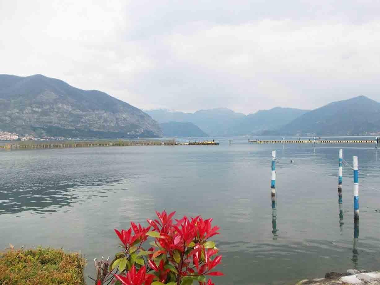 Lonely Planet Italia - Un weekend con i pescatori, alla scoperta ...