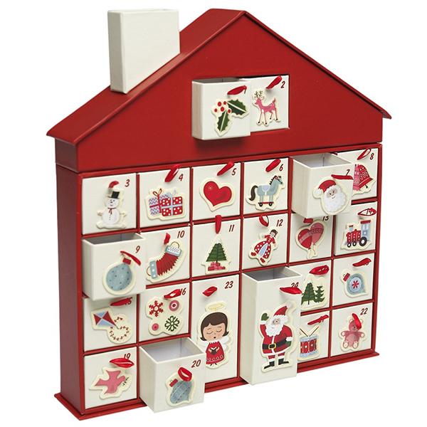 christmas_countdown-advent_calendars_2014-1950s_vintage_house_advent ...