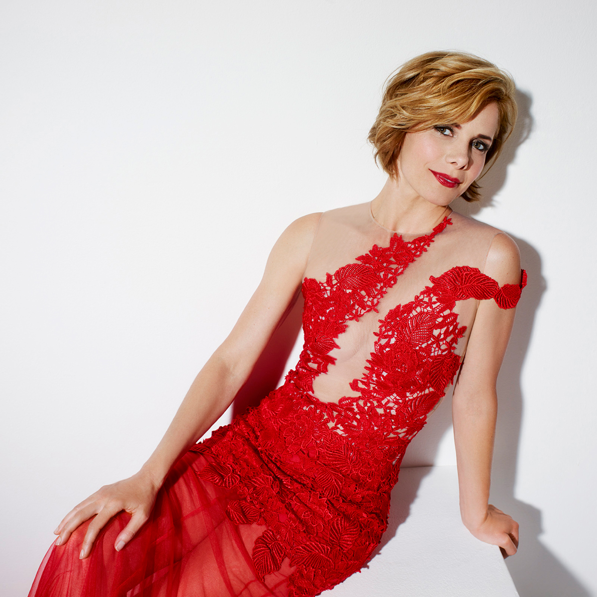 Calendar Planner Tool : How to recreate darcey bussell s wavy hair on strictly
