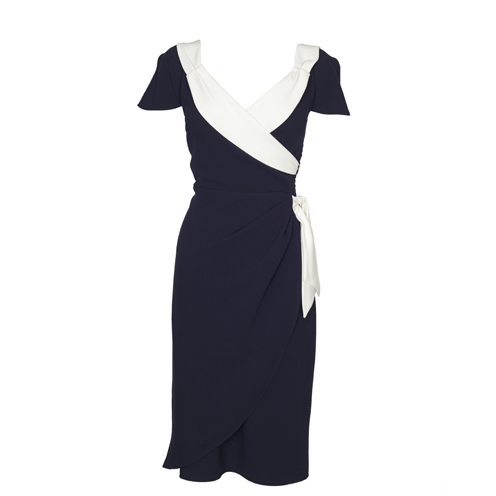 Slimming Dresses - Good Housekeeping